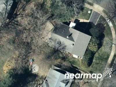 Foreclosure Property in Teaneck, NJ 07666 - Barbara Dr