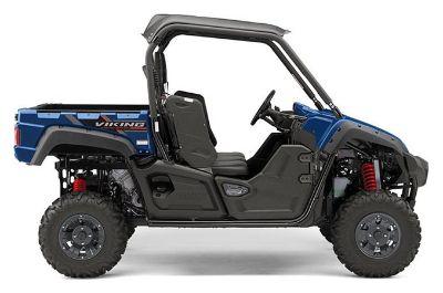 2019 Yamaha Viking EPS SE Utility SxS Brewton, AL