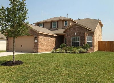 $939, 4br, Tired of throwing your money away on rent OWN this NEW home