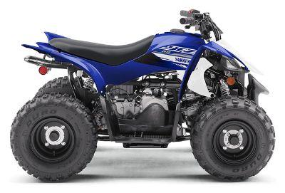 2020 Yamaha YFZ50 ATV Kids Burleson, TX