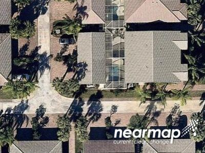 4 Bed 3.0 Bath Preforeclosure Property in Bonita Springs, FL 34135 - Villagewalk Cir