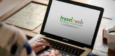 Travel GDS, Hotel GDS & Airline Booking System | TraveloWeb