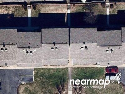 Foreclosure Property in High Point, NC 27262 - Oxford Pl Apt 11
