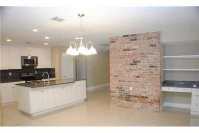 BEAUTIFULLY REMODELED GEM IN TARA. Washer/Dryer Hookups!