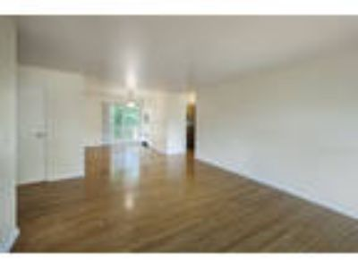 Riverhill Apartments - Large Two BR - One BA