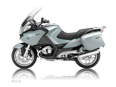 2011 BMW R 1200 RT Touring Motorcycles Fort Worth, TX