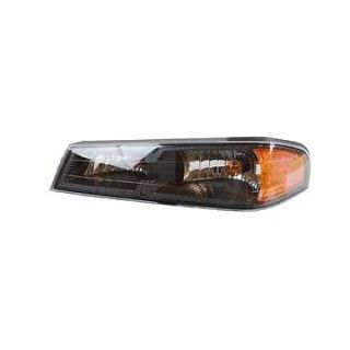 Purchase Parking Side NEW TYC Lamp Light Driver Side Left Hand motorcycle in Grand Prairie, Texas, US, for US $31.46