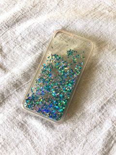 iPhone 8 (not 8 plus) cover