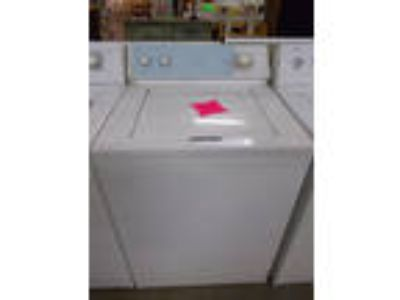 AP3361 Whirlpool Super Capacity Used Washer