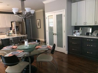 Manies Construction-Best Remodeling Company