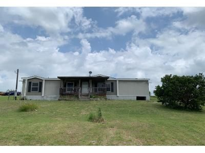 Preforeclosure Property in Weatherford, TX 76085 - Rising View Ct