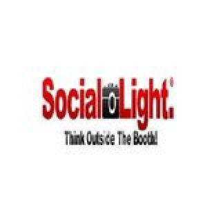 SocialLight Denver