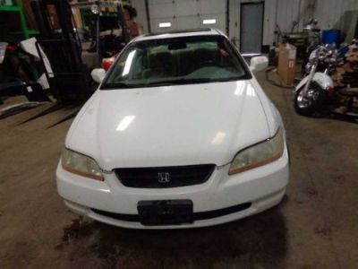 Find 00 HONDA ACCORD CHASSIS ECM 389429 motorcycle in Holland, Ohio, United States, for US $40.00