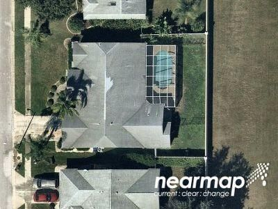 3 Bed 2 Bath Foreclosure Property in New Port Richey, FL 34653 - Crestknoll Ln