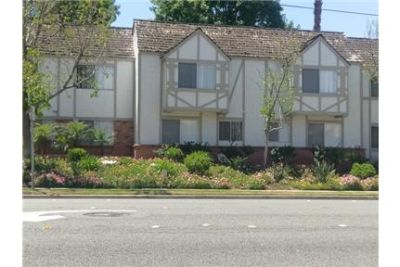 Gated community, Pet Friendly Pool and in unit Washer/Dryers
