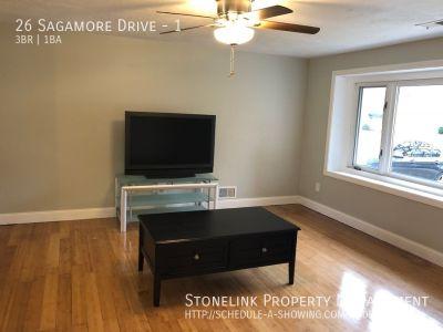 3 bedroom in Dartmouth