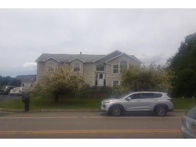 Preforeclosure Property in Hewitt, NJ 07421 - Warwick Tpke