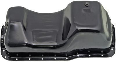 Purchase Dorman (OE Solutions) 264-022 Engine Oil Pan motorcycle in Tallmadge, Ohio, US, for US $62.92