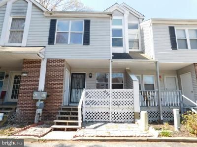 3 Bed 1.5 Bath Foreclosure Property in New Castle, DE 19720 - Kathy Ct