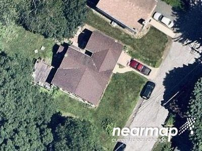 Preforeclosure Property in Hopatcong, NJ 07843 - Lawrie Ave