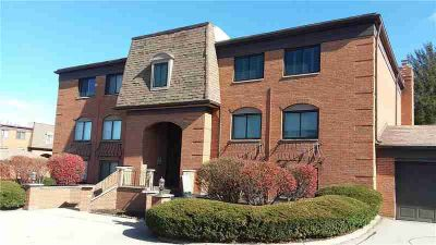 1100 Eagle Nest Court #6 Dayton, Beautiful Two BR Two Full BA