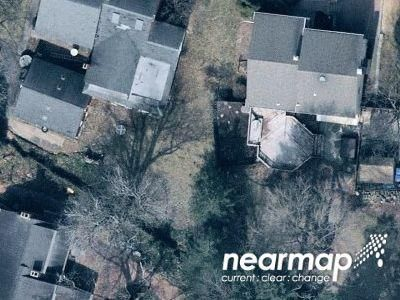Preforeclosure Property in Mount Holly, NJ 08060 - Homestead Ave