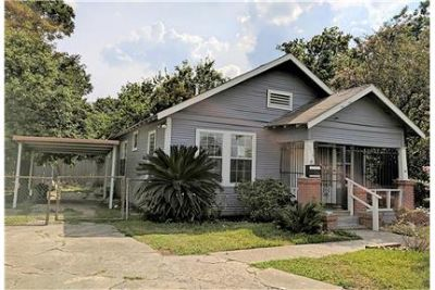 Remodeled 3 bedroom and 2 bath house with large b