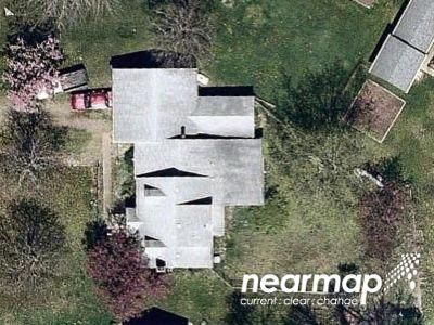 3 Bed 2.5 Bath Foreclosure Property in Youngstown, OH 44511 - Hermosa Dr