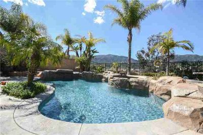 3294 Cashel Lane Corona Six BR, South Pool Home Boasting: