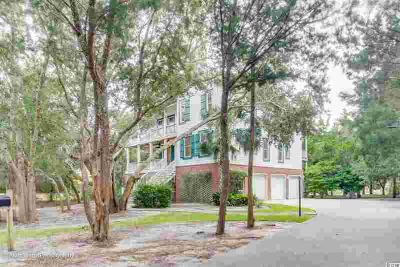 37 Seawind Ct. Georgetown Seven BR, Looking for just the right