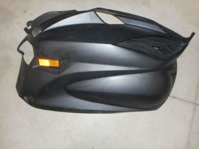 Find 2007 Yamaha Attak Right Side Panel Hood 4 Cover, Apex 06 07 08 motorcycle in North Branch, Michigan, United States, for US $55.00