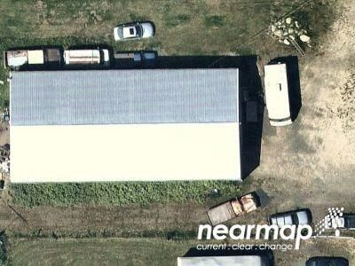 3 Bed Preforeclosure Property in Marysville, WA 98270 - 83rd Ave NE