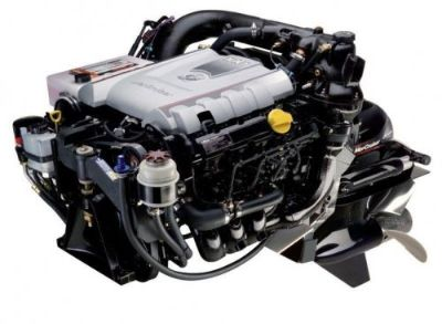 Find NEW Mercruiser Vazer 1.6L 100 hp Mercury Marine Boat Engine WARRANTY motorcycle in Worcester, Massachusetts, United States, for US $3,480.00