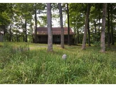 Foreclosure Property in Burnside, KY 42519 - Stonegate Dr