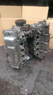 Purchase FORD 2011 BOSS 6.2 V-8 LONG BLOCK ENGINE motorcycle in New Albany, Indiana, United States