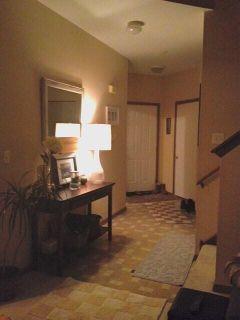 2 bedroom in North Aurora
