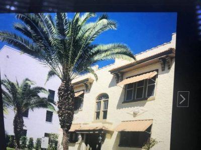 $1600 1 townhouse in Orange (Orlando)