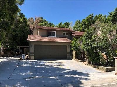 3 Bed 2 Bath Foreclosure Property in Cathedral City, CA 92234 - Tachevah Dr