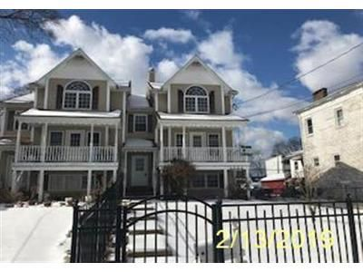 6 Bed 4 Bath Foreclosure Property in Haverstraw, NY 10927 - First St