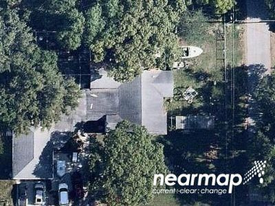 4 Bed 3.0 Bath Preforeclosure Property in Plant City, FL 33563 - N Merrin St