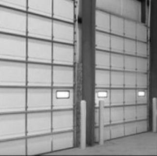Need Garage Door Service and Repair? Call Us Now!