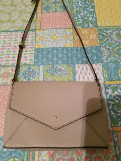 KATE SPADE CROSS OVER PURSE