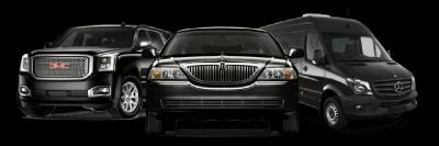 Baltimore Limousine Rental