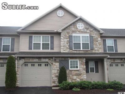 Three Bedroom In Cumberland County
