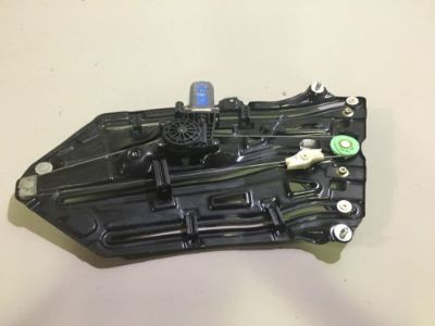 Find BMW E46 M3 330CI 325CI CONVERTIBLE PASSENGER RIGHT REAR WINDOW REGULATOR MOTOR motorcycle in Santa Cruz, California, United States, for US $85.00