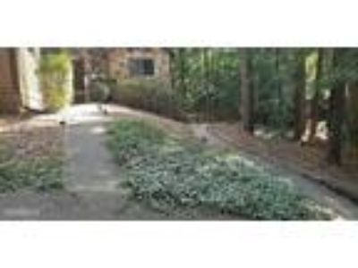 One BR One BA In Roswell GA 30076