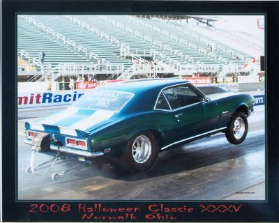 1968 camaro ss/rs/302