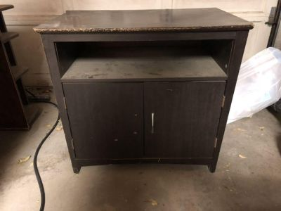 Tv stand/Chest