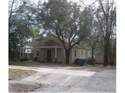 2 Bed 1 Bath Foreclosure Property in Wilmington, NC 28405 - Klein Rd