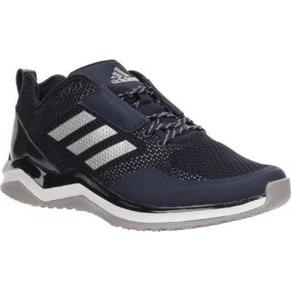 New Adidas running shoes